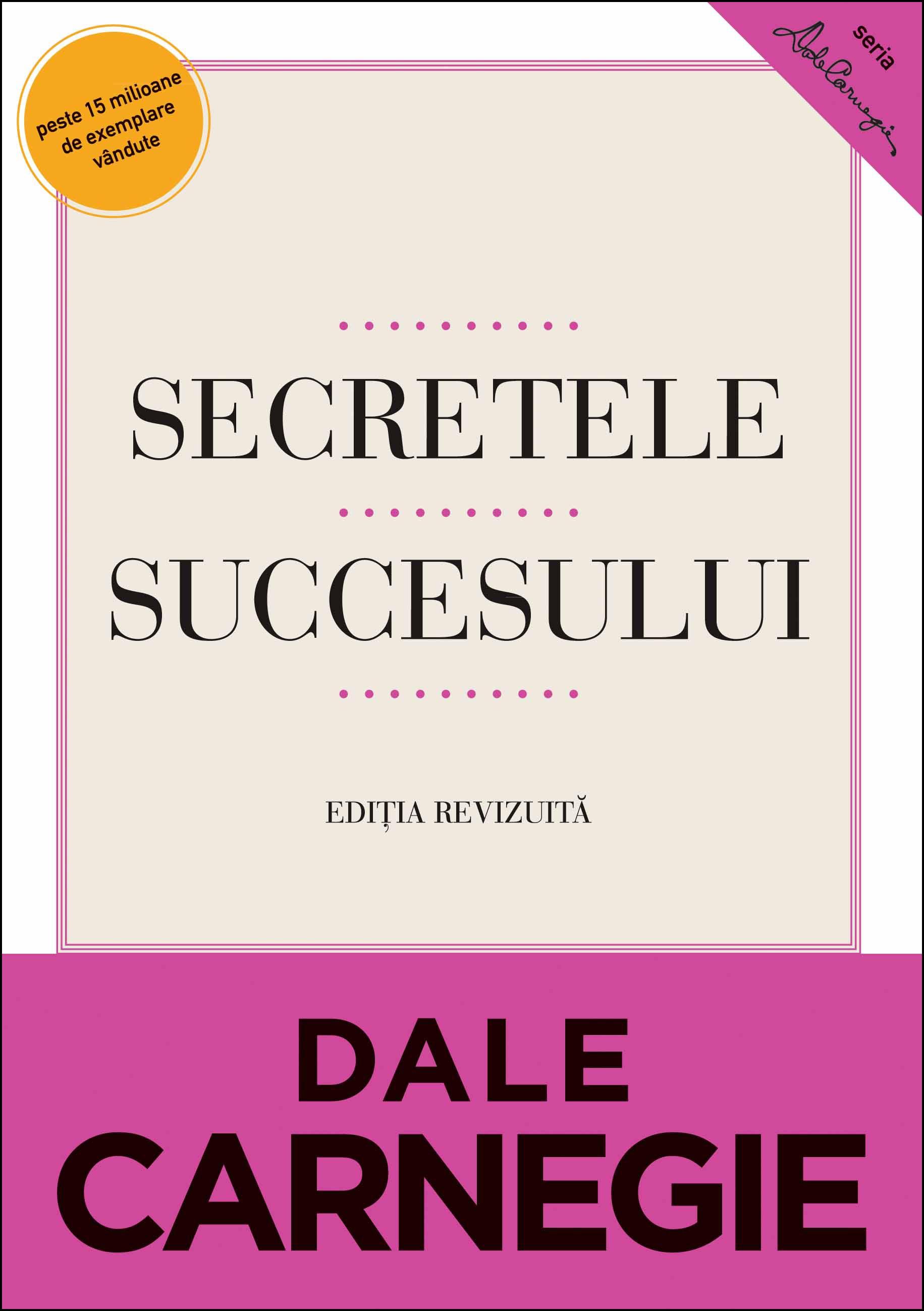 Cartea Secretul Pdf
